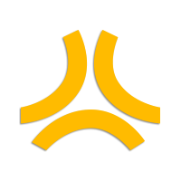 metaline_logo