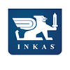 INKAS® Group of Companies