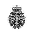 Canada National Defense