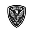 Columbia Police