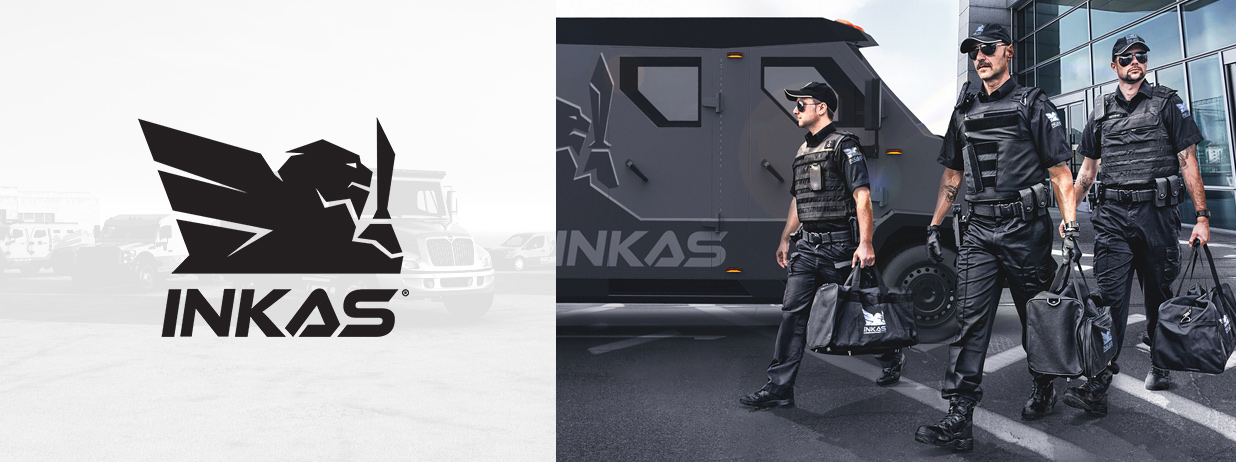INKAS® Security