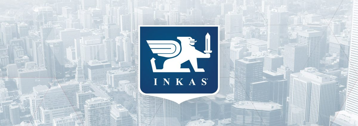 Statement from INKAS Chairwoman
