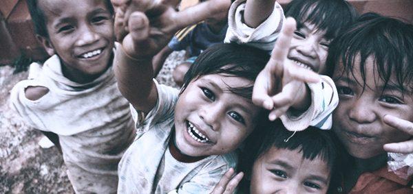 Contributions to philanthropic causes