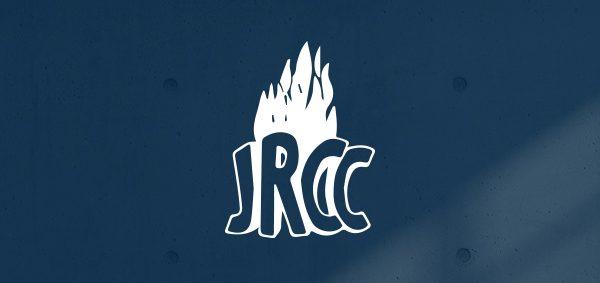 JRCC Ontario