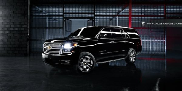 Inkas-armored-chevrolet-suburban-watermarked